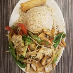 asia kitchen order food online 147 photos 191 reviews rh yelp com