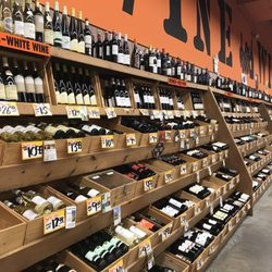 Photo Of Crazy Bruceu0027s Liquors   Bristol, CT, United States ...