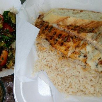 California fish grill 569 photos 676 reviews seafood for California fish grill gardena ca