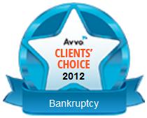 214bankruptcy.com: 120 E Court St, Atoka, OK