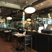 Trumbull Kitchen - 396 Photos & 505 Reviews - American ...