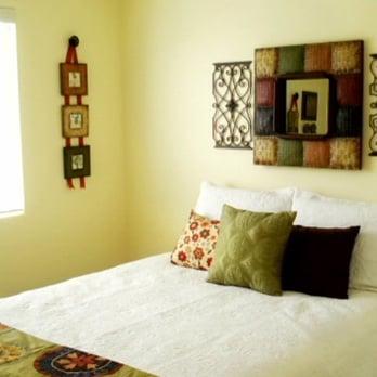 Rod works 26 photos 27 reviews home decor las for Home decor las vegas
