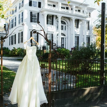 Linden place 20 photos landmarks historical buildings 500 photo of linden place bristol ri united states the wedding dress hanging publicscrutiny Gallery