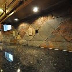 ... Broadway Kitchen And Bath All Kitchen Bath Kitchen Bath 541 S Broadway  ...