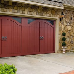 Photo of Anderson Garage Door - Lynchburg VA United States & Anderson Garage Door - Garage Door Services - Lynchburg VA - Phone ...