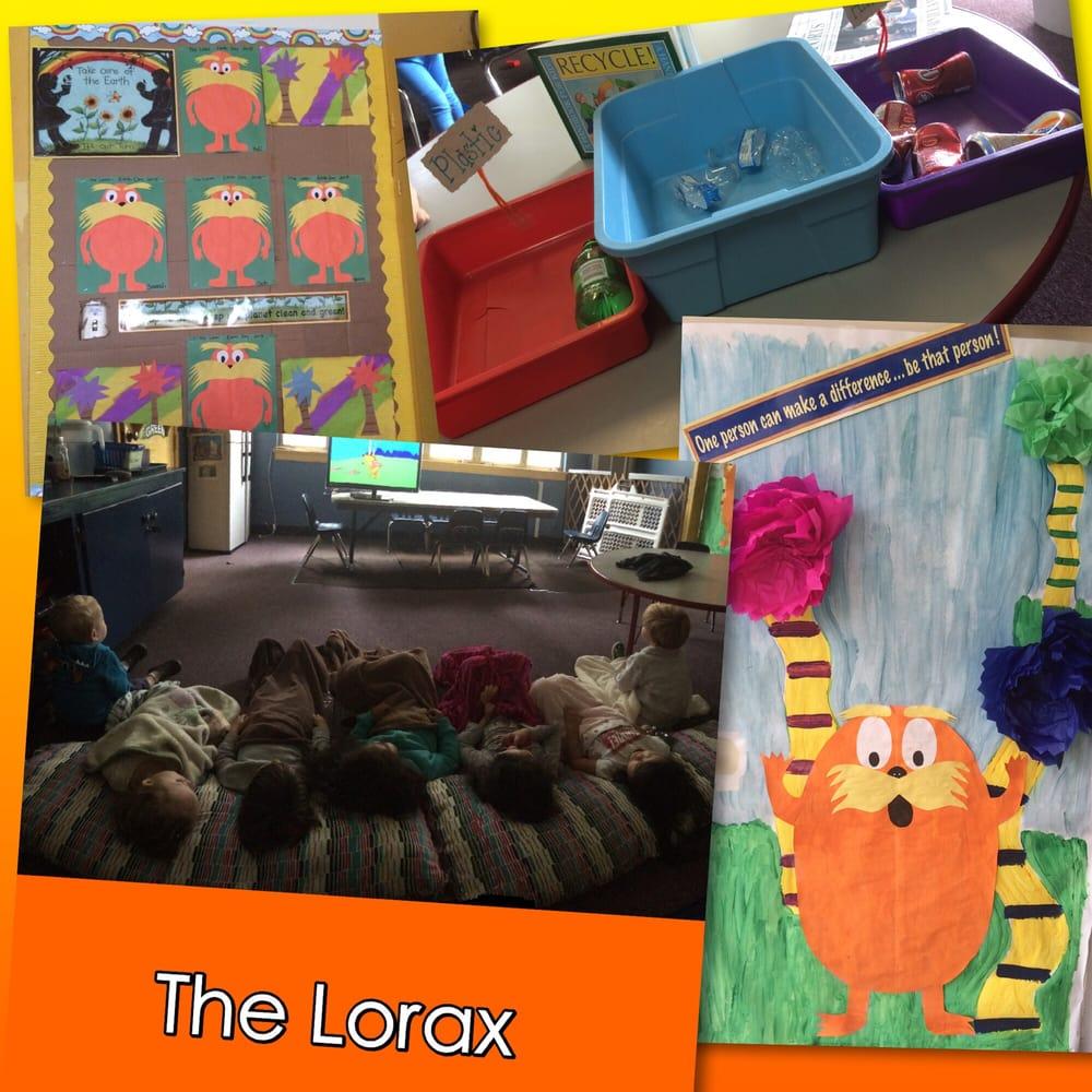 Educare Preschool | 4300 Bellflower Blvd, Lakewood, CA, 90713 | +1 (562) 377-1300