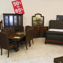 Photo Of Sam Liquidator Furniture   Cerritos, CA, United States ...