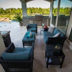 richard s total backyard solutions 119 photos hot tub pool