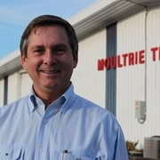 moultrie tire center