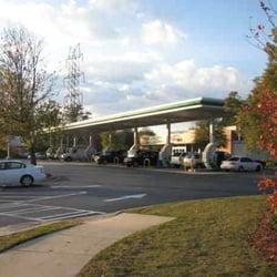 Bp Convenience Stores 3515 Cascade Rd Sw Atlanta Ga Phone