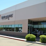 Photo Of Land Ahhs Consignment Scottsdale