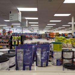479ba8f05b CVS Pharmacy - Drugstores - 2210 Veirs Mill Rd, Rockville, MD ...
