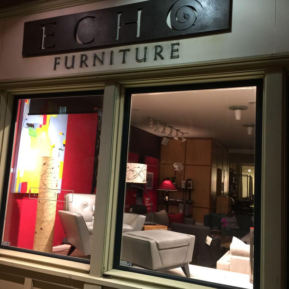 Echo Furniture