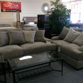 Photo Of LV Furniture Direct   Las Vegas, NV, United States. Amazing!
