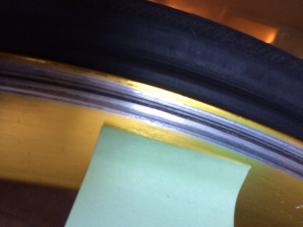 leon cycles 20 fotos 38 beitr ge fahrrad 13731 inglewood ave hawthorne ca vereinigte. Black Bedroom Furniture Sets. Home Design Ideas