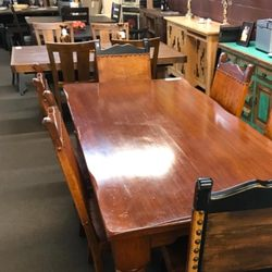 Furniture On Consignment Furniture Stores 2015 Candelaria Rd Ne