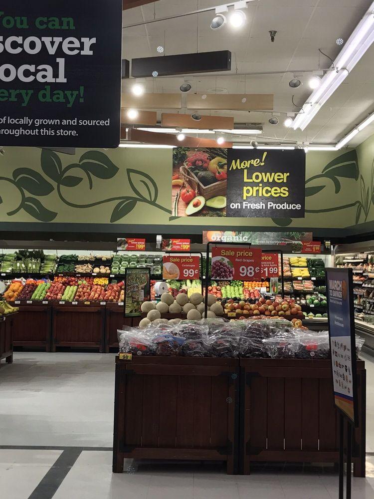 Kroger Food Stores: 110 Keating Rd, Batesville, MS