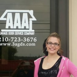 Aaa Garage Door Service Company Free Quote Garage Door