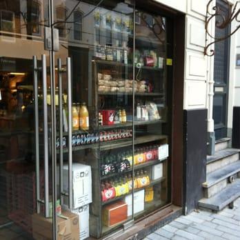 mangiare - 27 photos & 20 avis - italien - van oldenbarneveltstraat