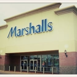 Marshalls 11 rese as tienda departamental 4450 for Marshalls cincinnati oh