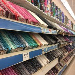 JOANN Fabrics and Crafts - 55 Photos & 55 Reviews - Fabric Stores