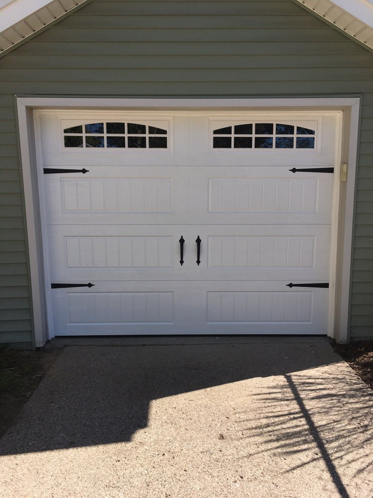 Up And Down Door Co   Garage Door Services   3588 Plymouth Rd, Ann Arbor, MI    Phone Number   Yelp