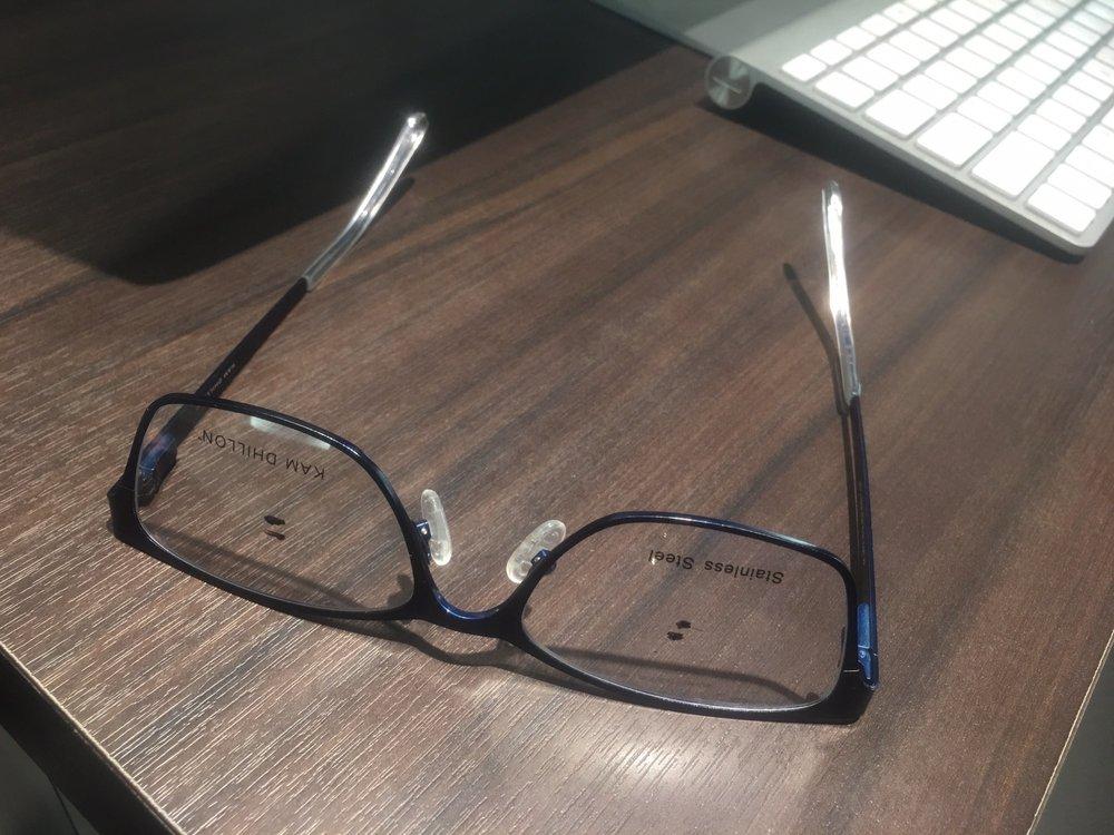 d95e056cd7 Clearly - 25 Photos   93 Reviews - Eyewear   Opticians - 961 Robson Street