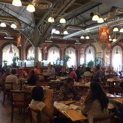 Sanborns restaurant cafeter a av constituyentes 172 for Sanborns azulejos telefono