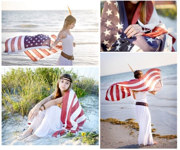 Jessica McKnight Photography: 12711 135th Ln, Tampa Bay, FL