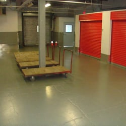 Exceptionnel Photo Of Casey Storage Solutions   Worcester   Worcester, MA, United States