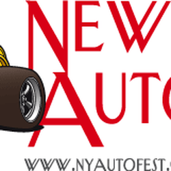 New York AutoFest Festivals Oyster Bay NY Phone Number Yelp - New york autofest car show