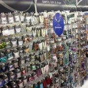Photo Of Joann Fabrics And Crafts Pensacola Fl United States