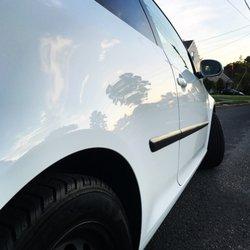 Oc detailing 149 fotos y 35 rese as detallado de for Motores y vehiculos nj