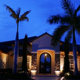 Photo Of Eos Outdoor Lighting Miami Fl United States Architecture Outdoor Lighting