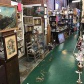 antique stores columbia sc Old Mill Antique Mall   32 Photos & 15 Reviews   Antiques   310  antique stores columbia sc