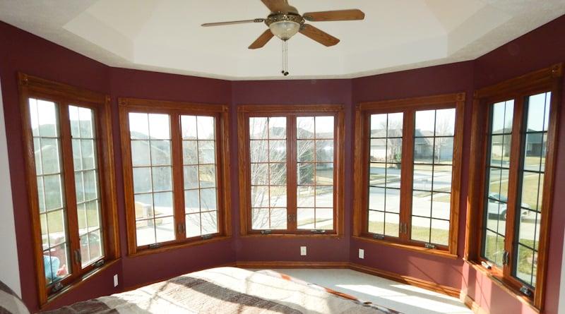 Innovations Siding & Windows: 5011 S 16th St, Lincoln, NE