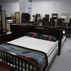 atlantic bedding and furniture 31 reviews furniture