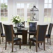 ... Photo Of Mor Furniture For Less   Glendale, AZ, United States