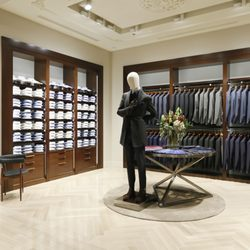716c89efb1 Massimo Dutti - 31 Reviews - Women s Clothing - 3333 Bristol St ...