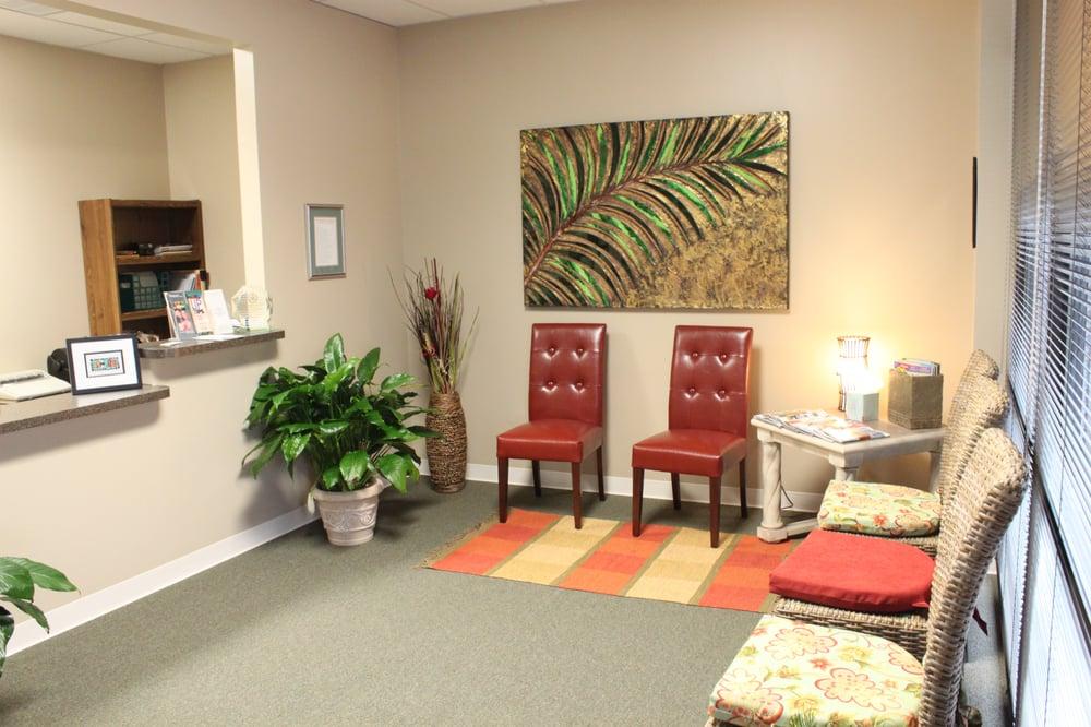 Veranda Dental: 1315 Waters Edge Dr, Granbury, TX