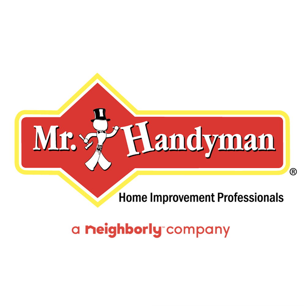 Mr. Handyman of SE Bellevue
