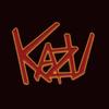 Kazu Sushi Bar & Japanese Restaurant