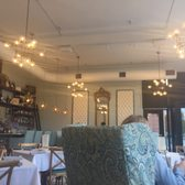 photo of magnolia wine kitchen des moines ia united states beautiful decor - Magnolia Wine Kitchen