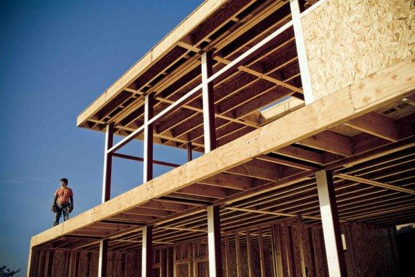 Country Boys Construction Contractors 4233 S Ferris