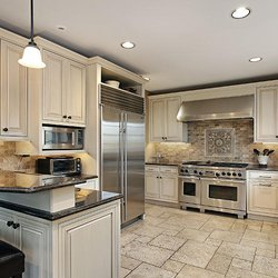 High Quality Photo Of Rolling Kitchen Emporium Cerritos   Cerritos, CA, United States.  Our Teams