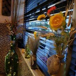 Photo Of Venti Italian Restaurant Bellmore Ny United States Just Gorgeous So