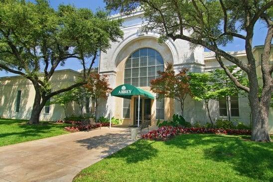 Restland Funeral Home Cemetery 13005 Greenville Ave Dallas Tx Homes Mapquest