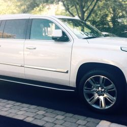 grand prize chevrolet cadillac buick gmc 18 photos 29. Cars Review. Best American Auto & Cars Review