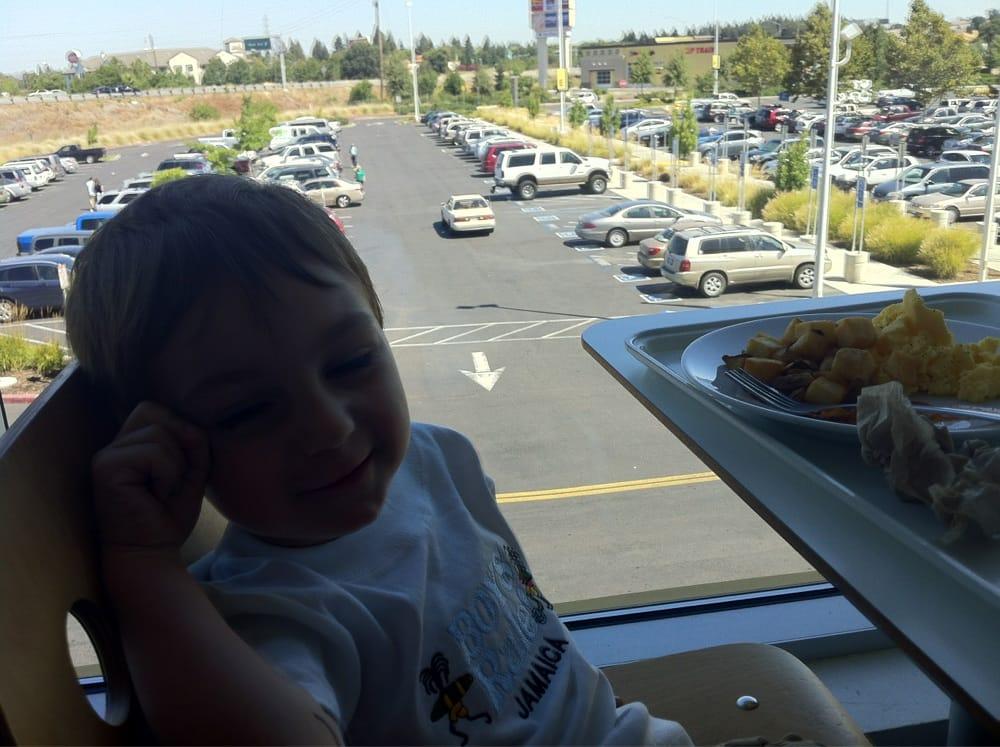 99 breakfast yelp for Ikea in west sacramento
