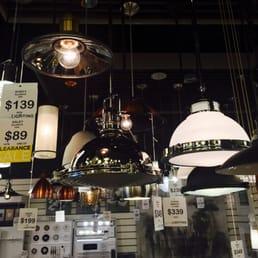 Photo of Living Lighting - Oakville ON Canada & Living Lighting - Get Quote - 31 Photos - Lighting Fixtures ...